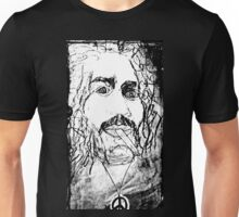 bob marley Unisex T-Shirt