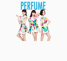 PERFUME (J-Pop Band) Unisex T-Shirt