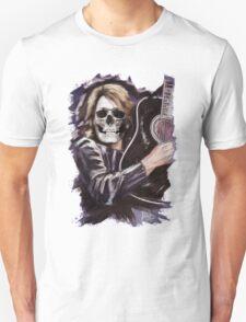 Bon  Unisex T-Shirt