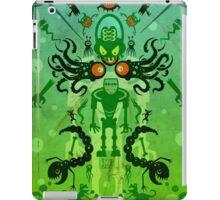 The Merge iPad Case/Skin