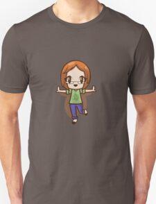 Weight Loss Inspiration Unisex T-Shirt