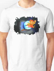 The classics never die Unisex T-Shirt