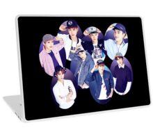 EXO Laptop Skin