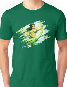 Laura Unisex T-Shirt