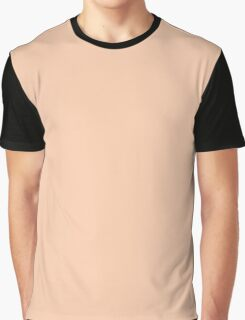 Apricot Beach Graphic T-Shirt