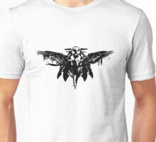 Xenoblade Fiora Mech Unisex T-Shirt
