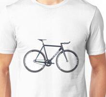 Cinelli Mash Histogram Unisex T-Shirt