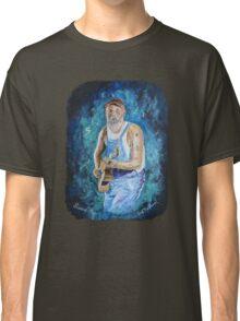 Seasick Steve Classic T-Shirt