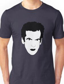 12th W.H.O. Dr Unisex T-Shirt