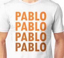 TLOP - Yeezus Tee #2 Unisex T-Shirt