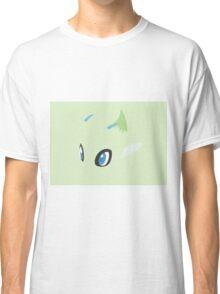 Celebi Classic T-Shirt