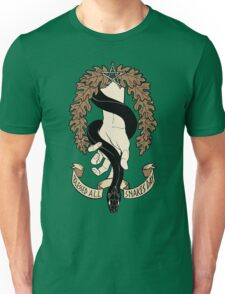 All Snakes Day Unisex T-Shirt