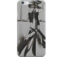 Damsel iPhone Case/Skin