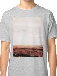 Bark beach Classic T-Shirt