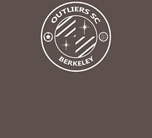 Outliers SC  Long Sleeve T-Shirt
