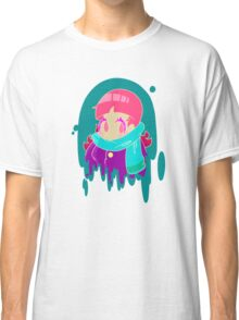 Cold Clemm (redo) Classic T-Shirt