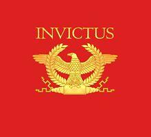 Invictus Eagle Unisex T-Shirt