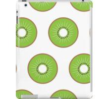 Kiwi Kraze iPad Case/Skin