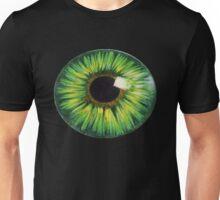 BigEye Unisex T-Shirt