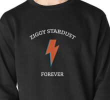 Ziggy Forever Pullover