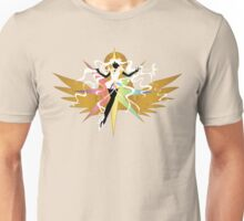 Sailor Cosmos Unisex T-Shirt