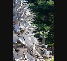 Moose Horn Tree T-Shirt
