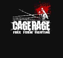 cage rage bring it on Unisex T-Shirt
