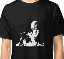 Aokigi One Piece Classic T-Shirt