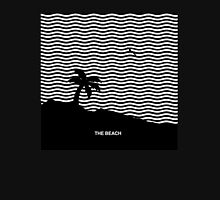 The Beach / The Neighbourhood Unisex T-Shirt