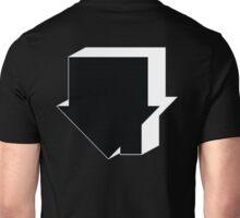 The Neighbourhood 2015 Logo Unisex T-Shirt