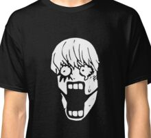 Corazon One Piece Classic T-Shirt