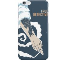 True Detective 2016 iPhone Case/Skin
