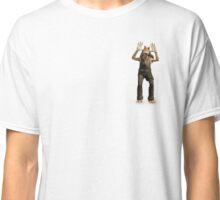 jar jar binks Classic T-Shirt