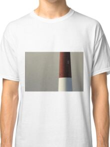 The Winter Tide Classic T-Shirt