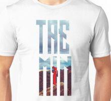 TAEMIN DRIP DROP Unisex T-Shirt