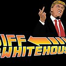 Biff To The White House by Diabolical