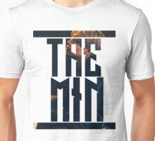 TAEMIN Unisex T-Shirt