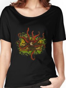 Necronomicon  Women's Relaxed Fit T-Shirt