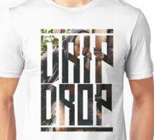 DRIP DROP 2 Unisex T-Shirt