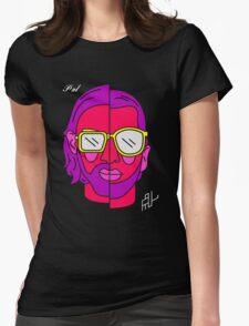 PNL Groupe de Rap T-Shirt