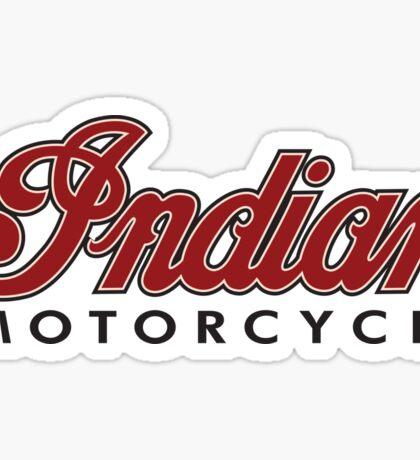 Cruiser Motorcycles Sticker