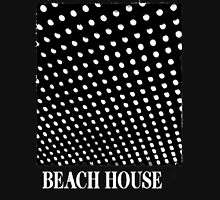Beach House Bloom Unisex T-Shirt