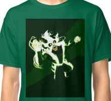 Electro!! Classic T-Shirt