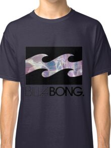 Billabong Classic T-Shirt