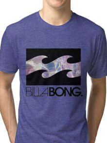 Billabong Tri-blend T-Shirt