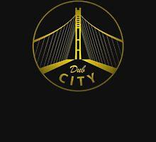 Dub City,Golden State Warriors Unisex T-Shirt