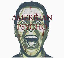 American Psycho Unisex T-Shirt