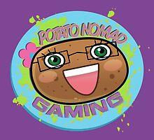 PO*NO Gaming! by ElocinMuse