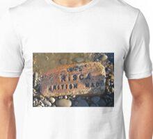 Risca Unisex T-Shirt