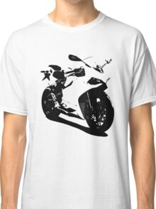 899 Panigale Classic T-Shirt
